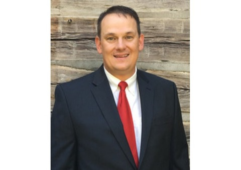 Crider Ins and Fin Svcs Inc - State Farm Insurance Agent in Pineville, MO