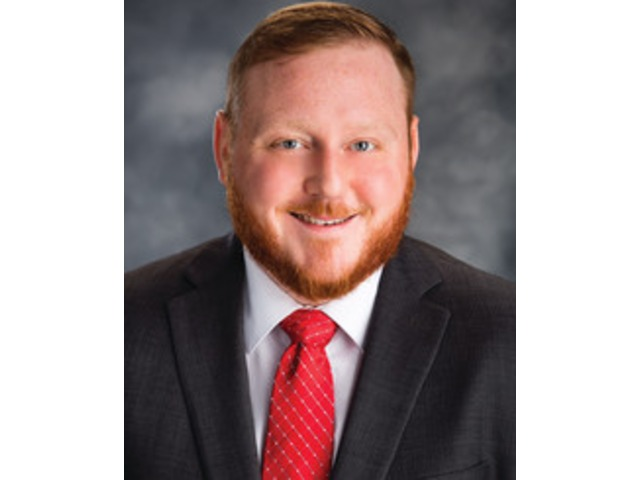 Mike Tustin State Farm Insurance Agent In Buckhannon Wv In Buckhannon Upshur County West Virginia Mcdonald County Buy Sell Trade