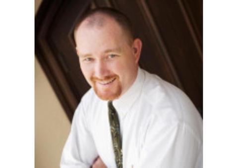 Ryan Epperson - Farmers Insurance Agent in Noel, MO